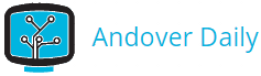Andover Daily