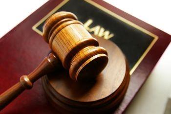Lawyer 32