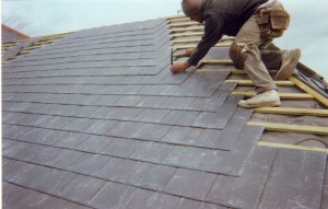 Roofing 01