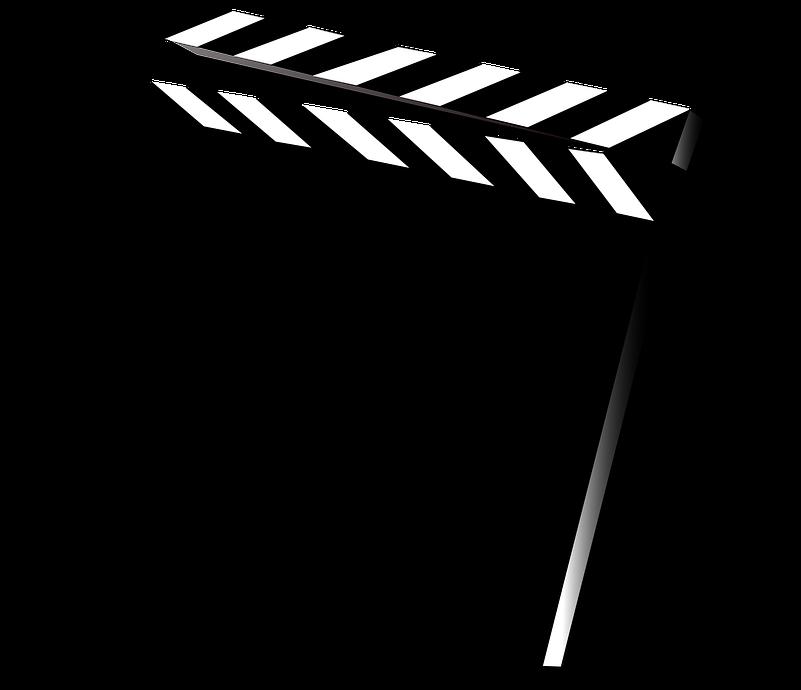 ShowBox icon 2